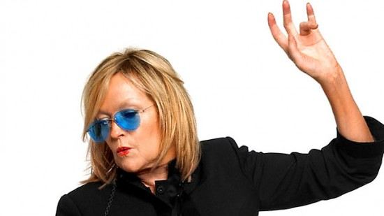 "Check out other <a href=""http://core.thomaslaupstad.com/category/annie-nightingale/"">Annie Nightingale Shows here</a> and <a href=""http://core.thomaslaupstad.com/feed/"">subscribe to the feed</a> to get updated about fresh shows."