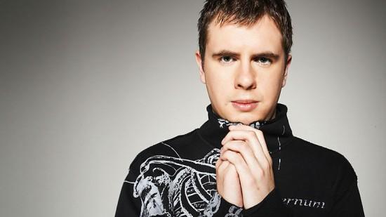 BBC Radio 1′s Residency 2012-06-08 Kutski