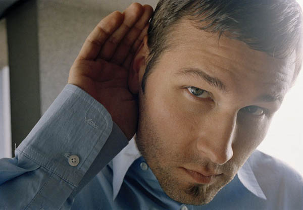 BBC Radio 1 Essential Mix 2011-09-10 Kaskade