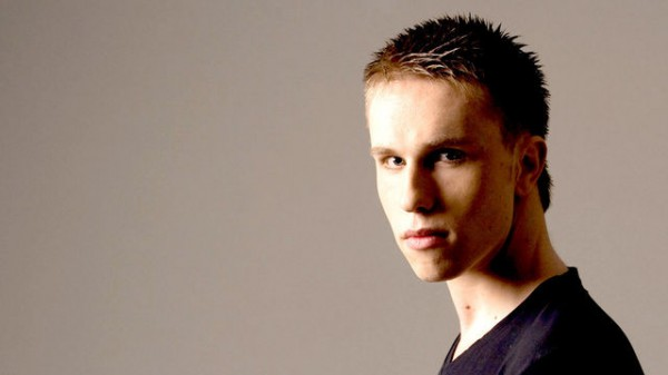 BBC Radio 1 Essential Mix 2012-04-28 Nicky Romero
