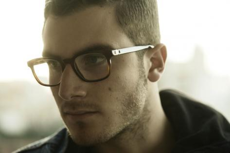 BBC Radio 1 Essential Mix 2012-05-19 Nicolas Jaar