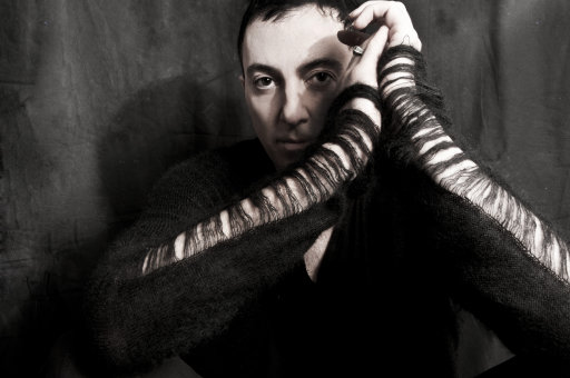 BBC Radio 1 Essential Mix 2012-05-26 Dubfire