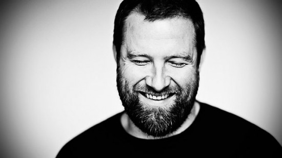 Claude VonStroke – BBC Radio 1 Essential Mix 2013-11-23