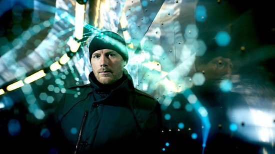 Eric Prydz - BBC Radio 1 Essential Mix 2013-02-02