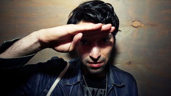 Erol Alkan – 6 Mix 2013-01-18