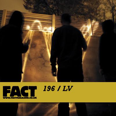 FACT-mix-196-by-LV.jpg
