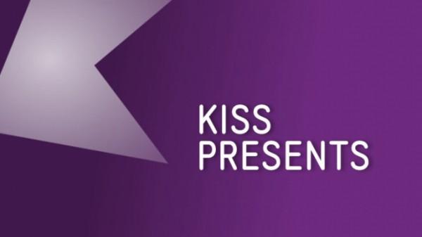 Kiss Presents 2014-10-21