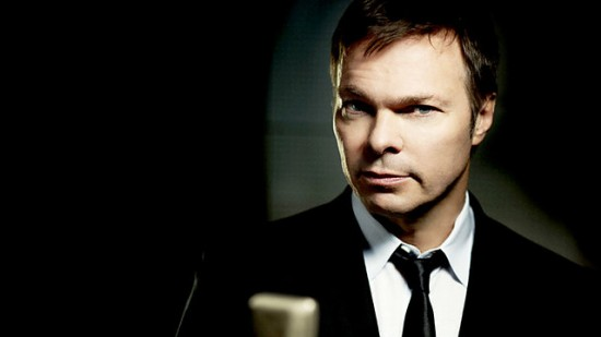 Pete Tong live at BBC Radio 1 Big Weekend, Londonderry 2013-05-24