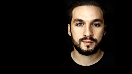 Steve Angello - BBC Radio 1 Essential Mix 2013-03-30